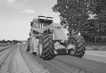 BOMAG-3–RECYCLEURS_grayscale
