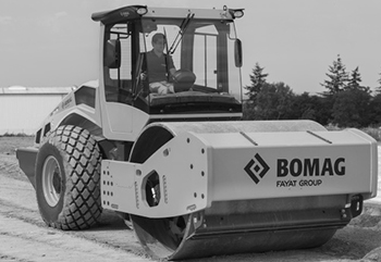 BOMAG-4–TERRASSEMENT_grayscale