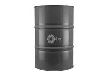 BP-1–Lubrifiant_grayscale