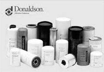 DONALDSON-1—FILTRES_grayscale