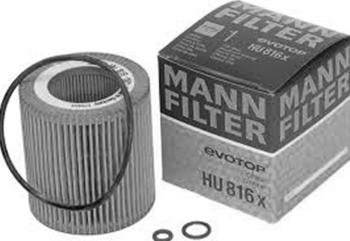 MANN-FILTER_grayscale