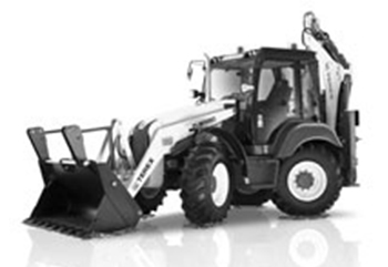 TEREX-2—CHARGEUSE-PELLETEUSES_grayscale
