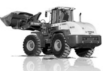 TEREX-3—CHARGEUSES_grayscale