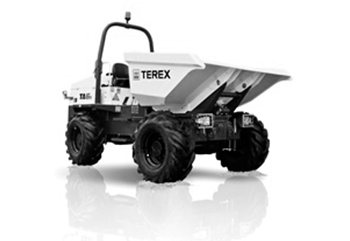 TEREX-4—MOTOBASCULEURCHARGEUSES_grayscale