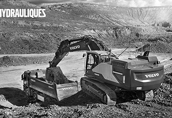 VOLVO-1-PELLES-HYDRAULIQUES_grayscale