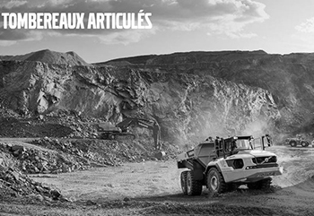 VOLVO-3–TOMBEREAUX-ARTICULES_grayscale