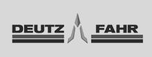 deutz_farh_grayscale