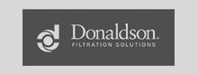 donaldson_grayscale