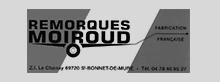 moiroud_grayscale