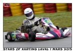 2015---GAVIN-AIMABLE-Karting-(2).jpg
