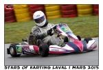 2015---GAVIN-AIMABLE-Karting-(2).jpg